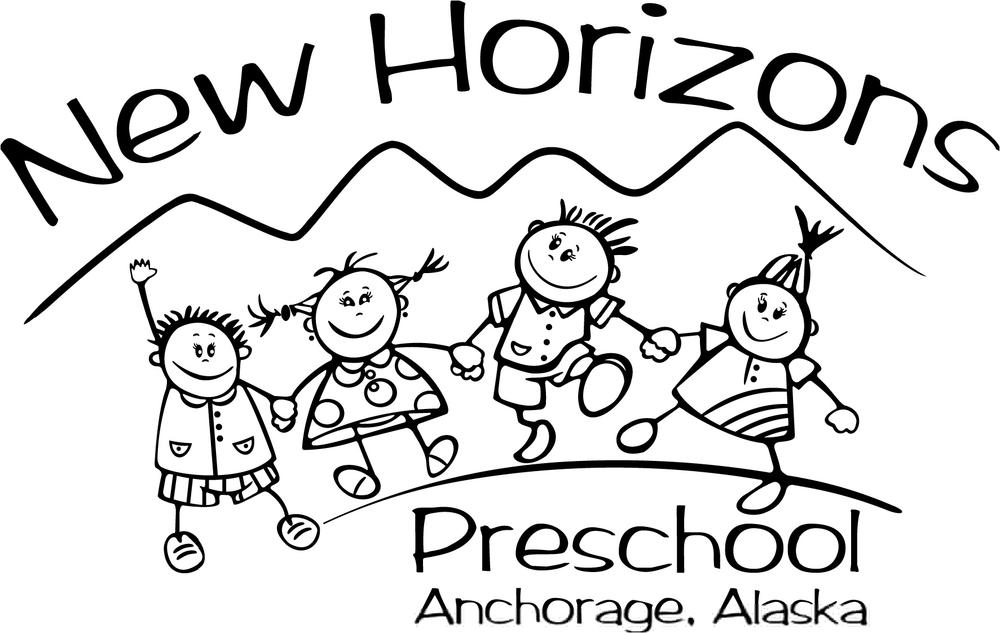 NHPS logo.png