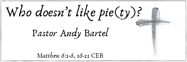 Copy of Who doesn't like pie(ty)_ (1).jpg