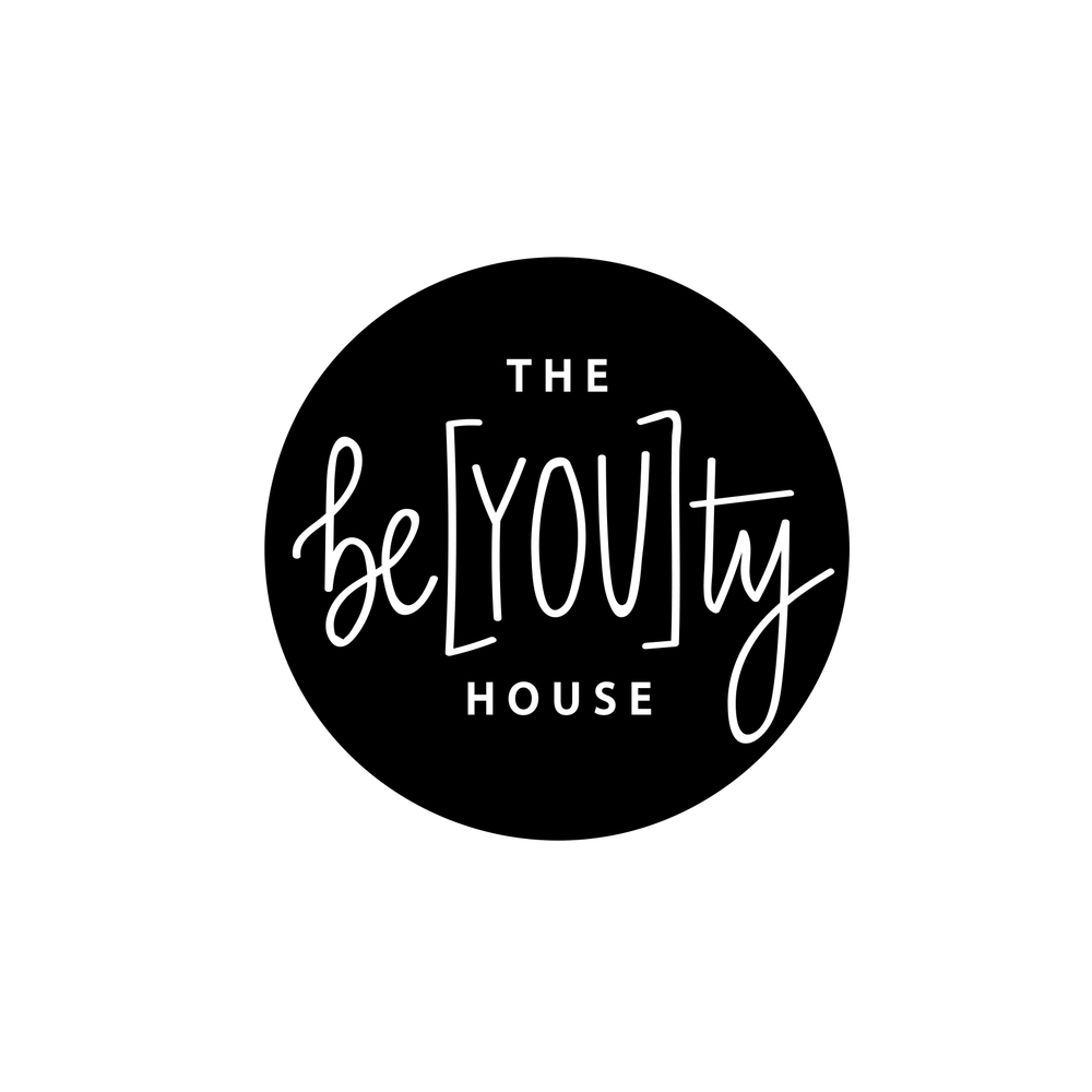beautyhouse.small square.jpg