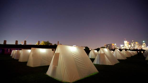 luminato+encampment+tents.jpg
