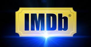More info at IMDb.com