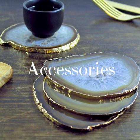 accessories-thumb.jpg