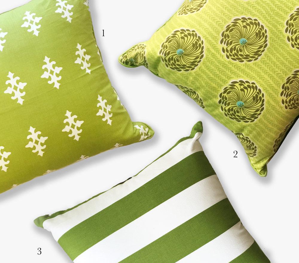 green-cushions6.jpg