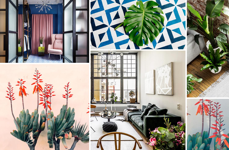 Favourites To Follow: Design U0026 Lifestyle Blogs