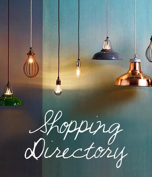 Shoppingdirectory-new2.jpg