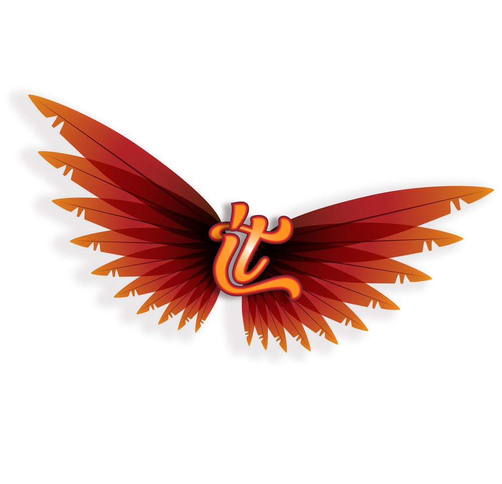 wing it.png