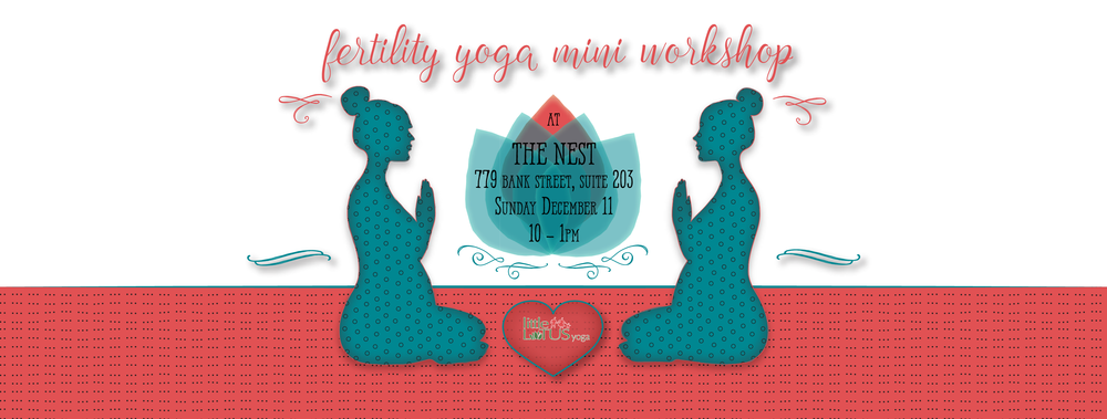 fertility yoga mini wksp ff.png