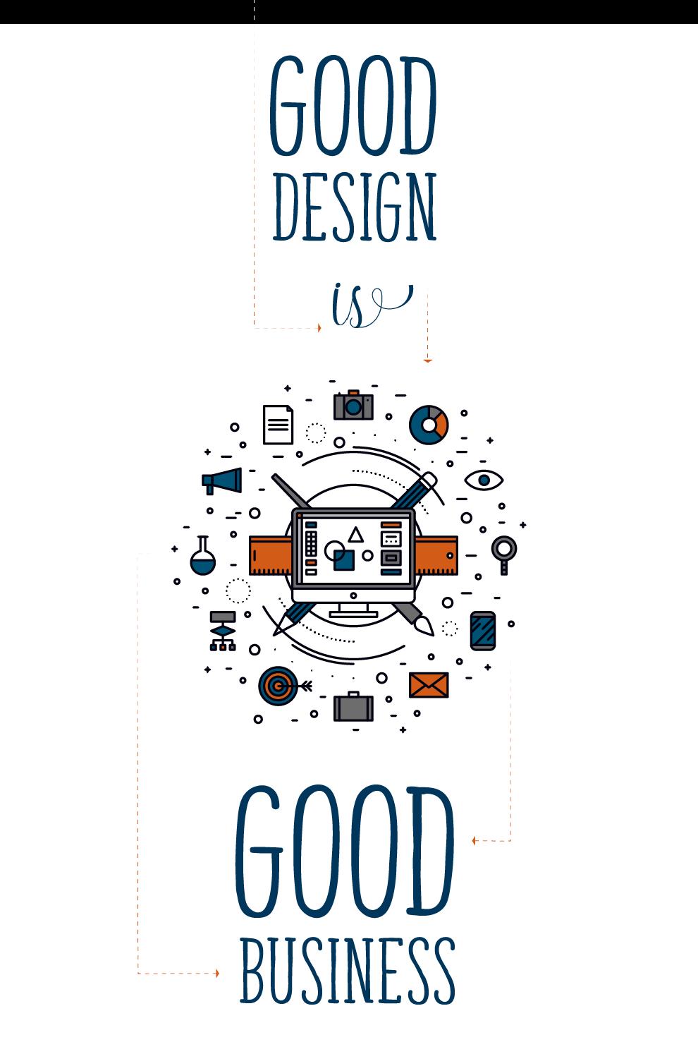 Marcoon Creative Design Studio ws1 tm.png