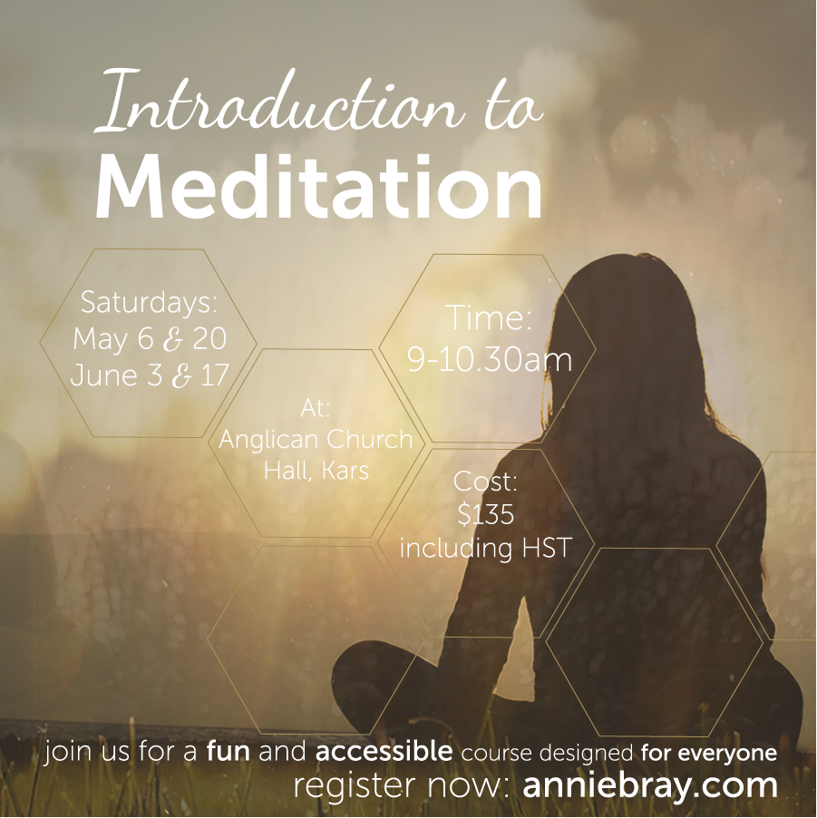 Annie Bray - meditation social square.png