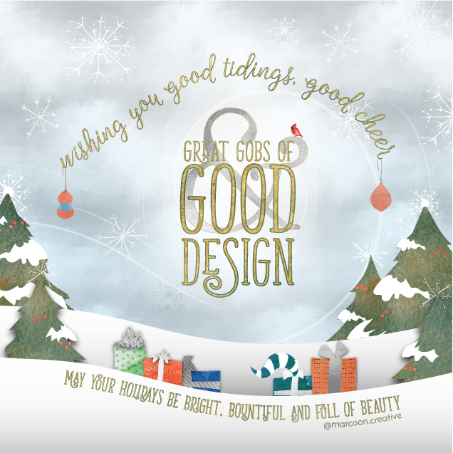 good tidings and good design.png