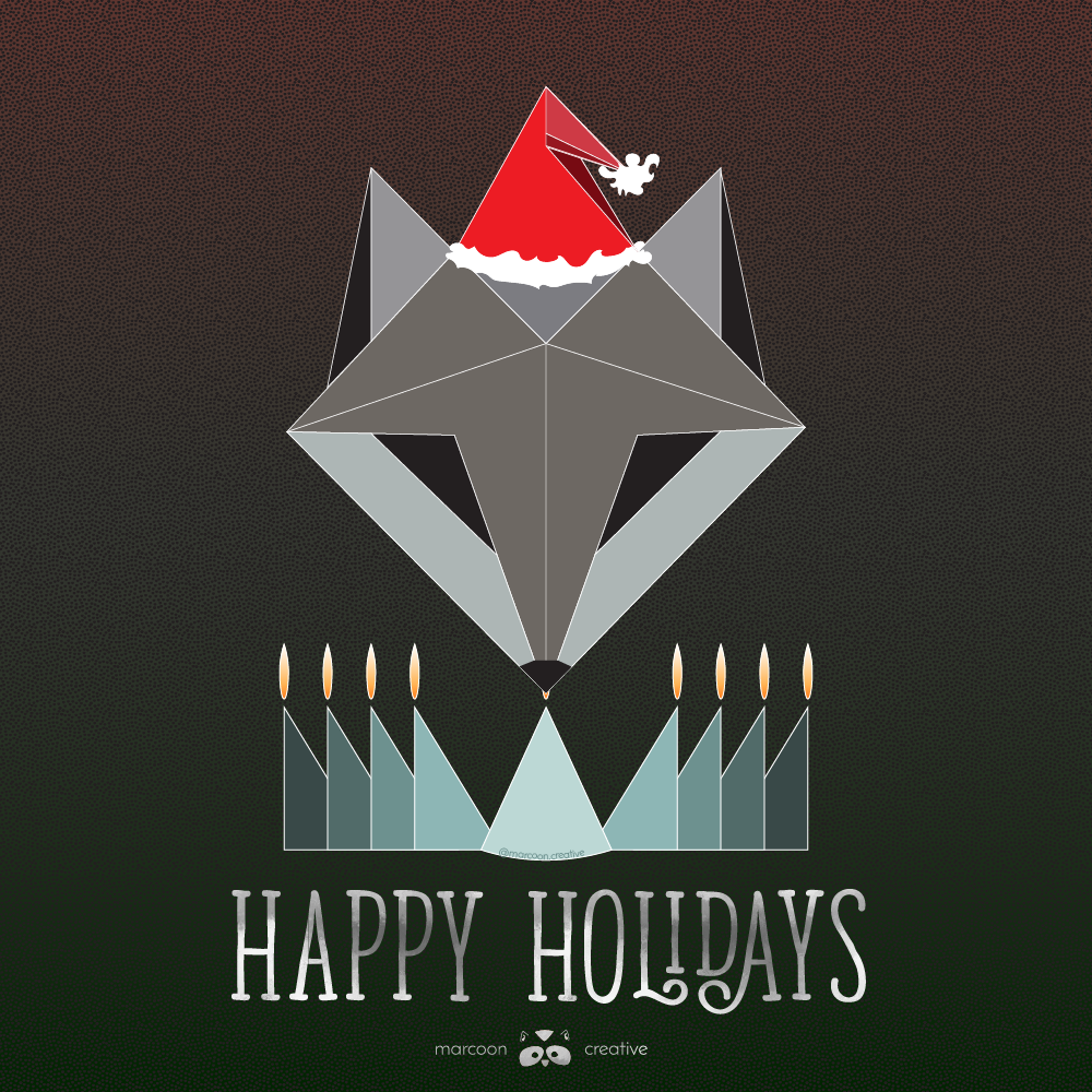 happy holidays.png