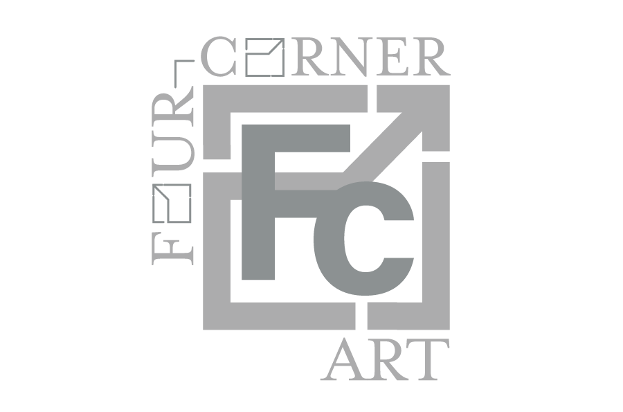 client carousel - four corner art-01.png