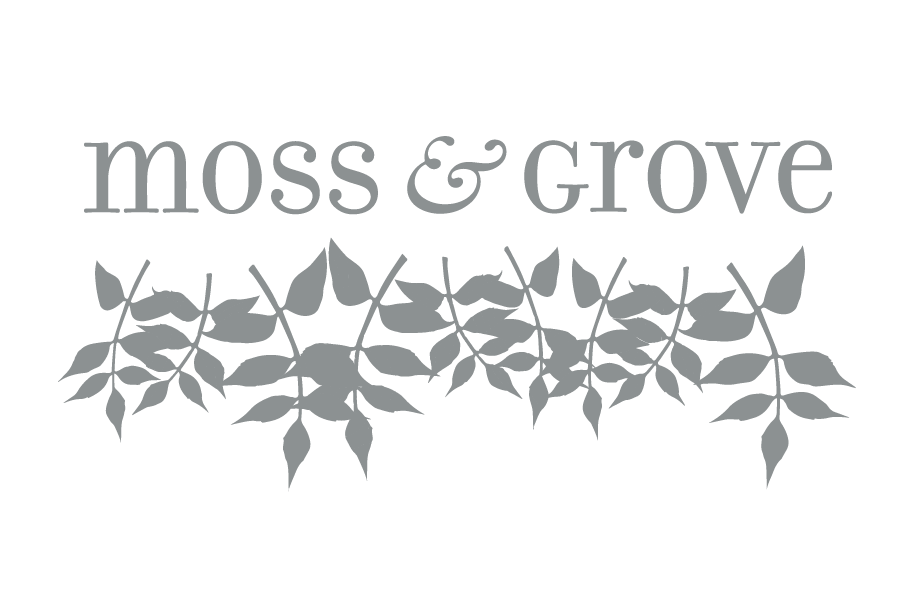 client carousel - moss & grove.png