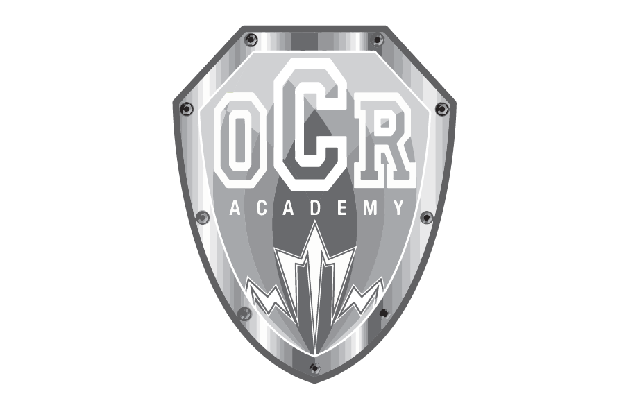 client carousel - OCR Academy.png