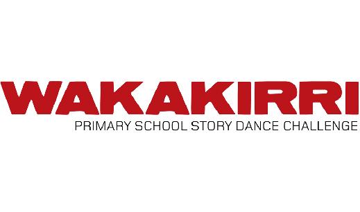 Wakakirri.jpg