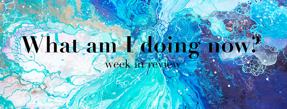 Week in review header.jpg