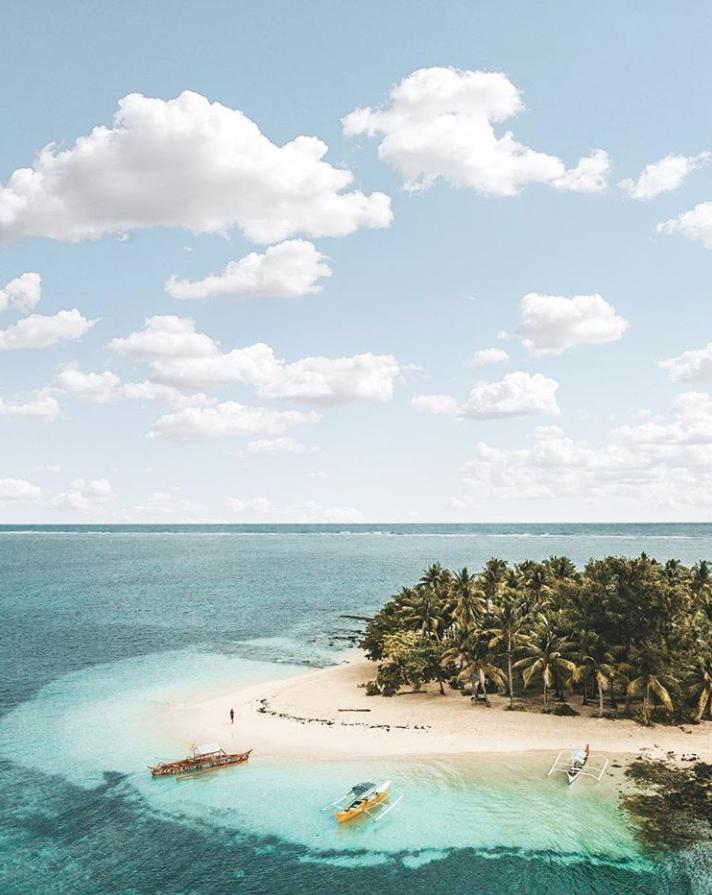 Guyuam Island 📸 @danandmoore