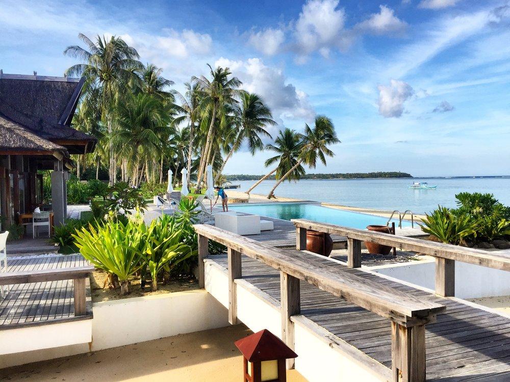 Isla Cabana (gahhhh my favourite!) 📸 @runawaystrategist