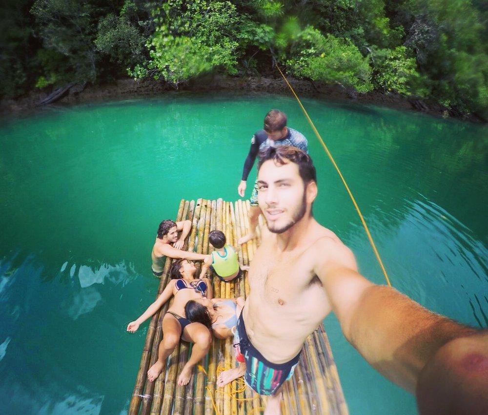 Copy of Sugba Lagoon  📸 @runawaystrategist