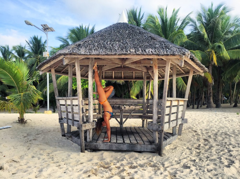 Copy of Daku Island 📸 @runawaystrategist