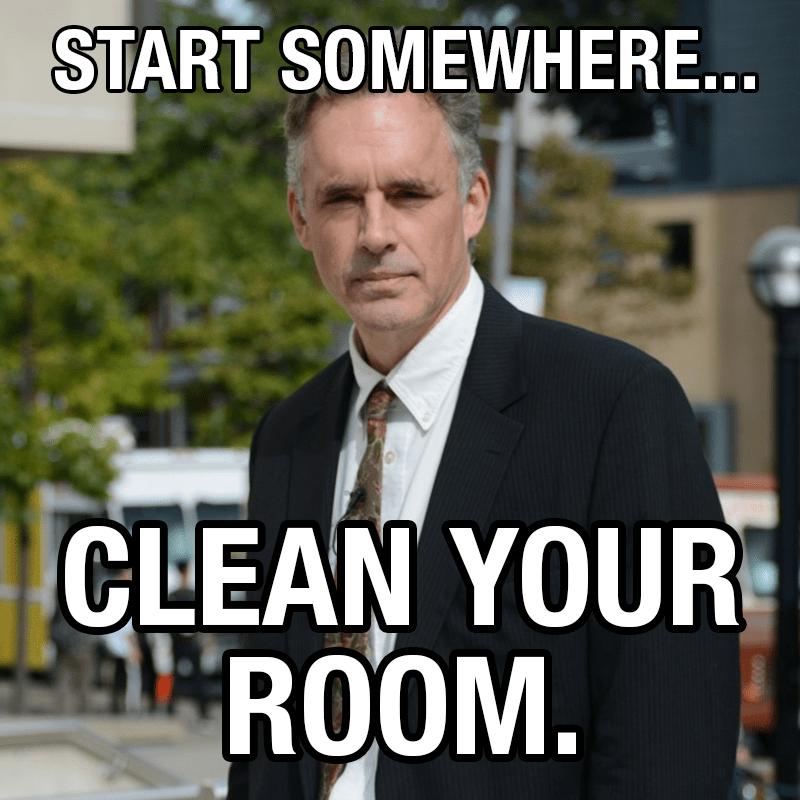 Jordan-Peterson-clean-your-room.png