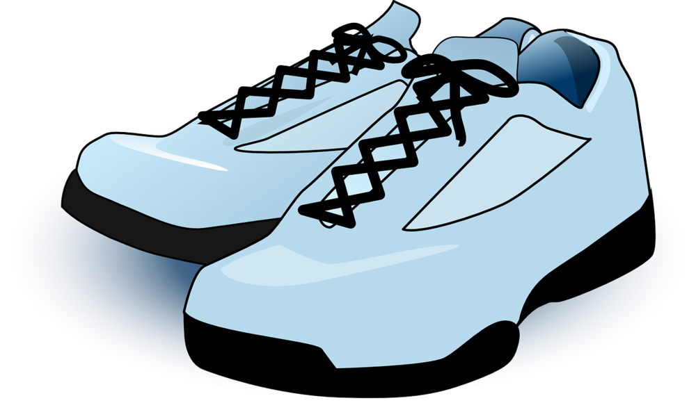 Shoes-Footwear-Sneakers-Sportswear-Athletic-Shoes-25493.png