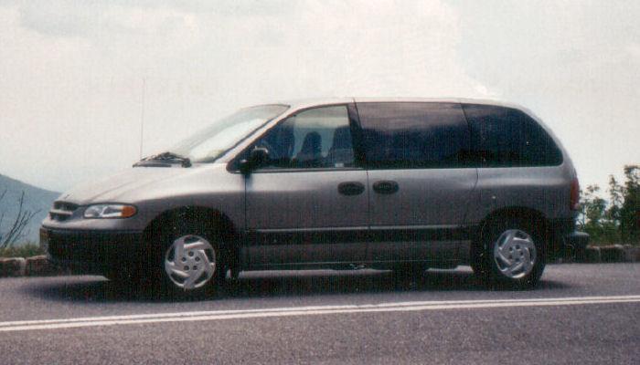 Dodge_Caravan_'97.jpg