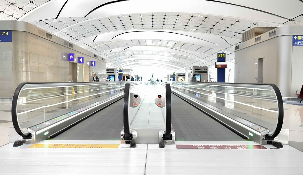 airport-2471662_1280.jpg