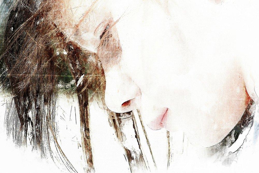 drawing-1166119_1280.jpg
