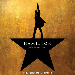 Hamilton_cast_recording_cover.jpeg
