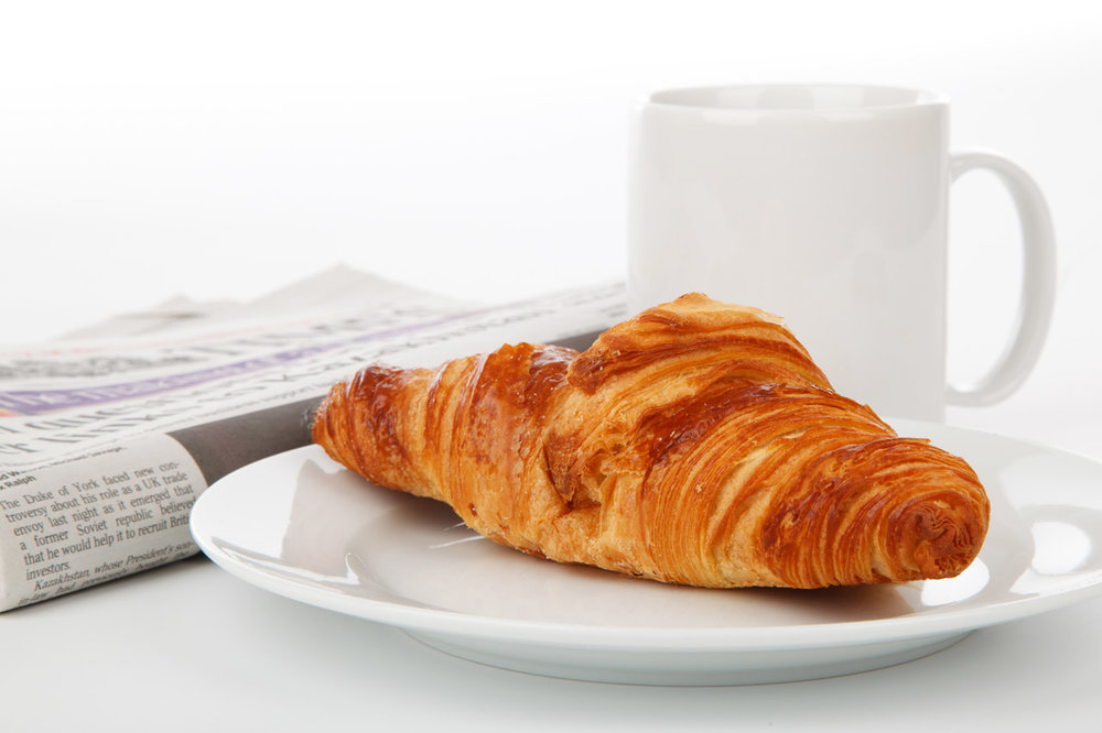 croissant-newspaper-and-tea.jpg