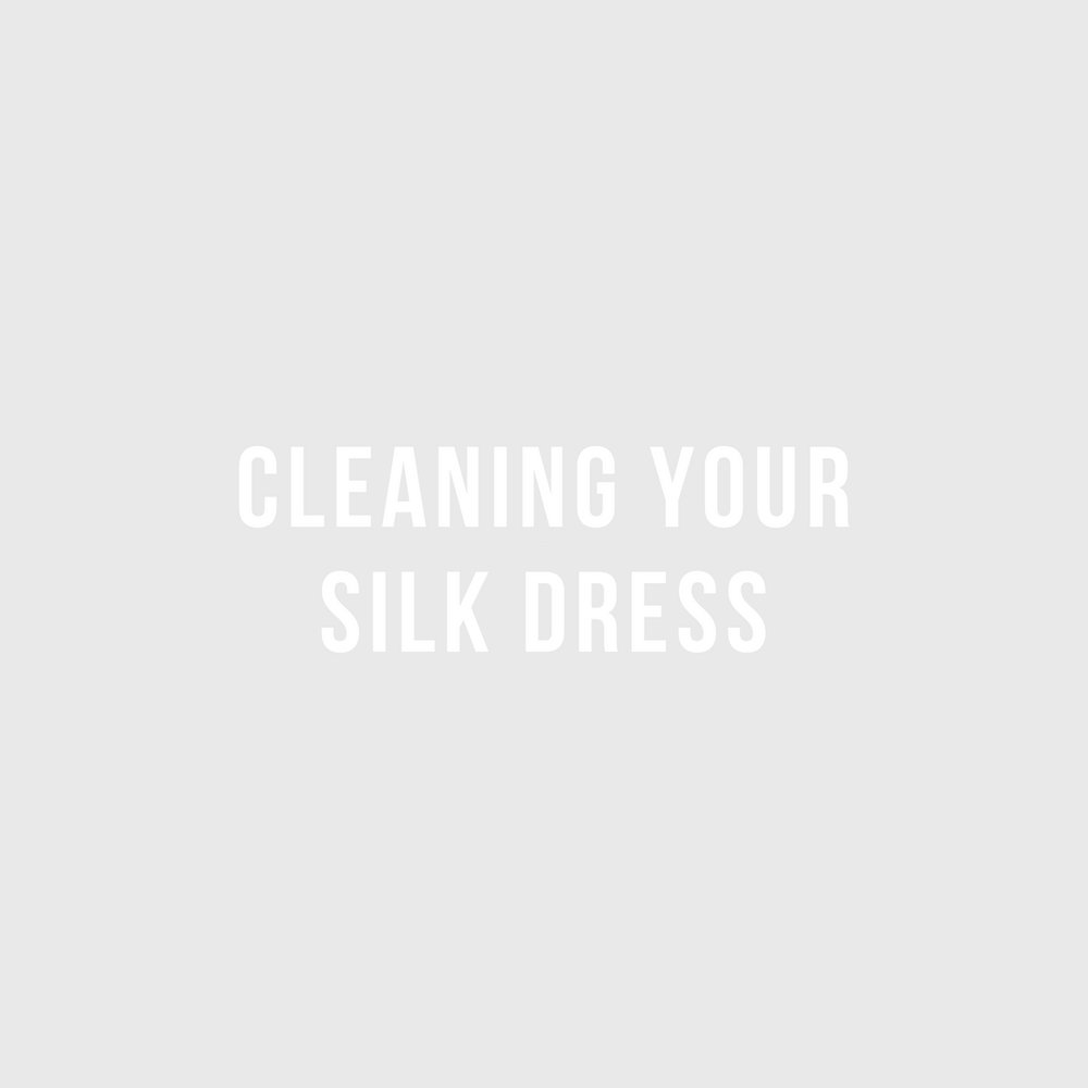 how to wash silk.jpg