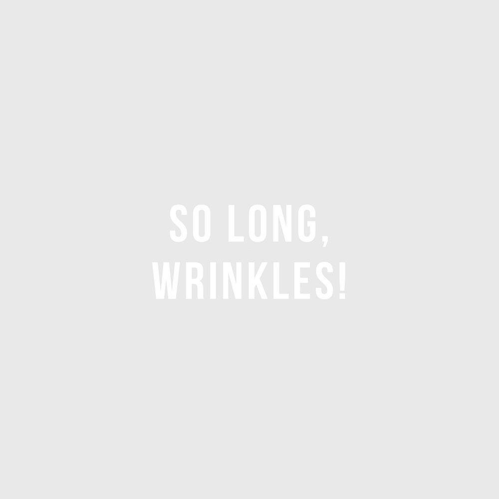 removing wrinkles from silk.jpg