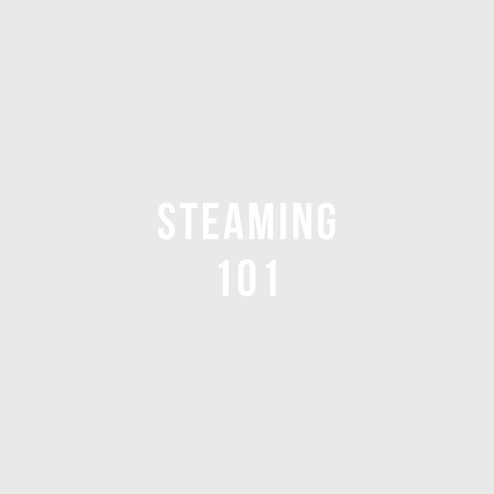 how to steam a silk dress.jpg