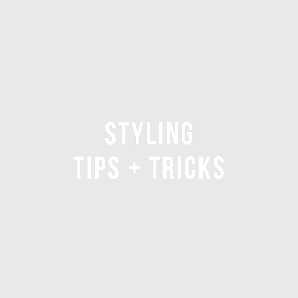 styling a silk slip dress.jpg