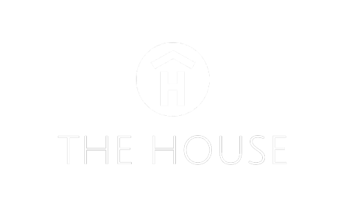 The House Church | Kelowna Christian Church | Coffee House | Arts Venue