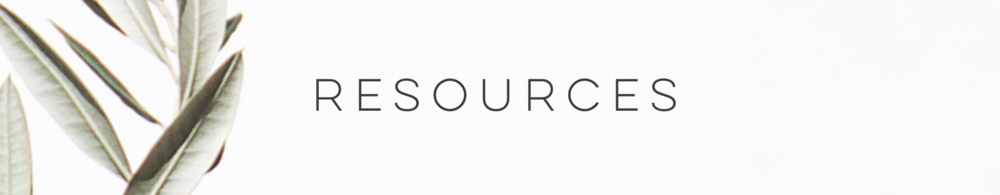 client resources jaimi brooks.PNG