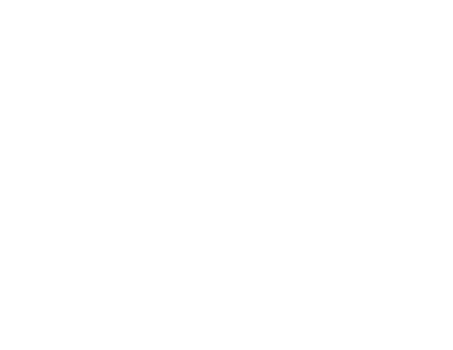 Silky Oaks Medical Practice