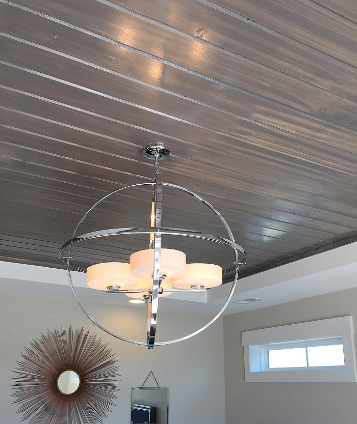 ceiling light, lighting, pendant light fixture, chandelier, bedroom lighting