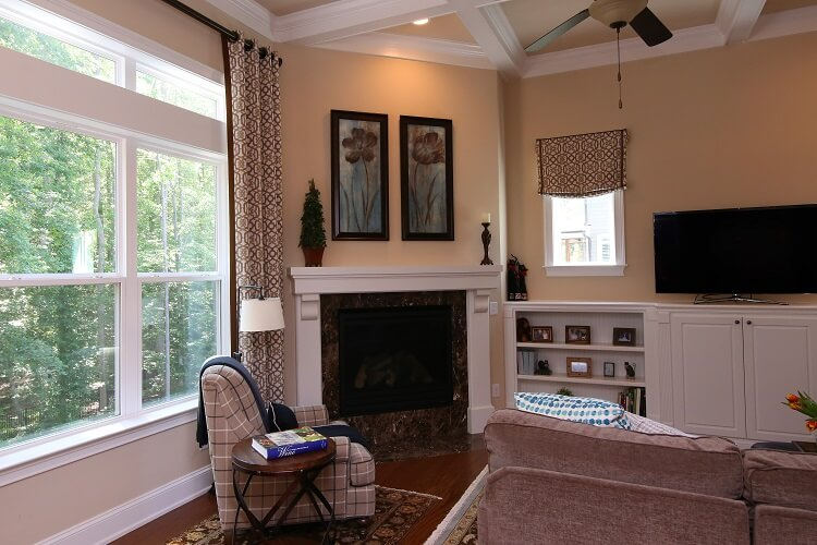 interior design raleigh durham chapel hill