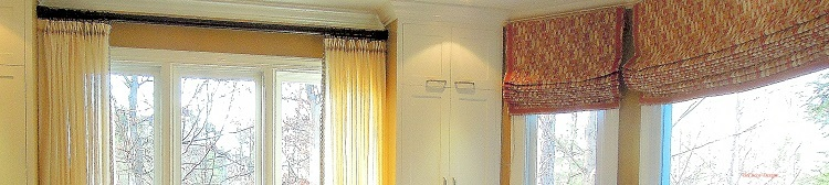 curtains, drapes, draperies, roman shades, shades, custom curtains, raleigh, durham, chapel hill