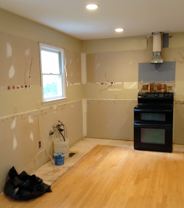 kitchen_remodel_residential_design_durham.JPG