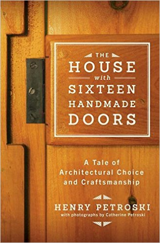 The_House-with-sixteen-handmade-doors