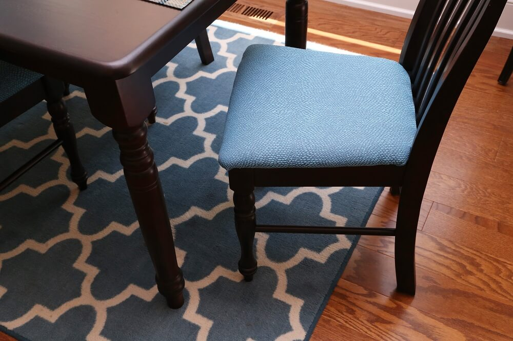 blue-breakfast-chair-durham-interiors.JPG