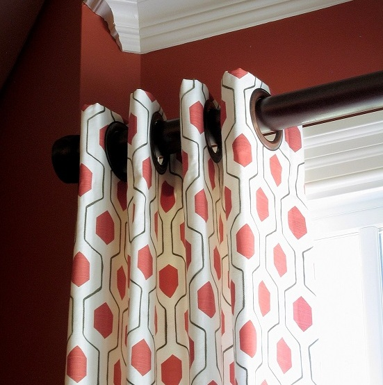 colorful-curtains-durham.JPG