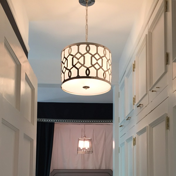 foyer_light_fixtures_chapel_hill.JPG