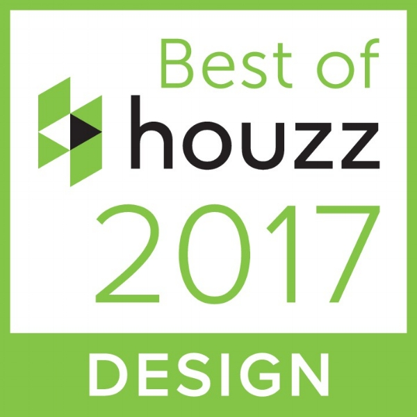 best-of-houzz-design-2017