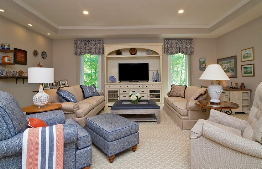 updated_traditional_blue_family_room_chapel_hill_nc.jpg