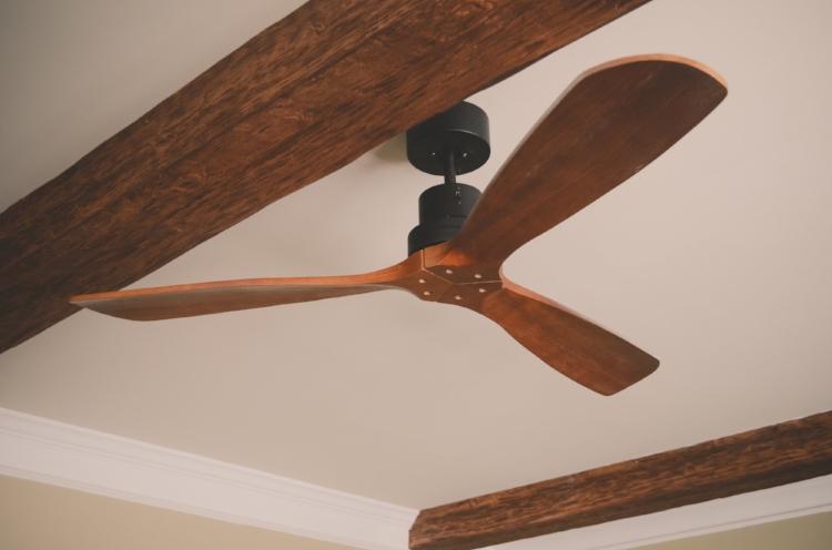 ceiling_fan_rustic_beamsk_design_portfolio