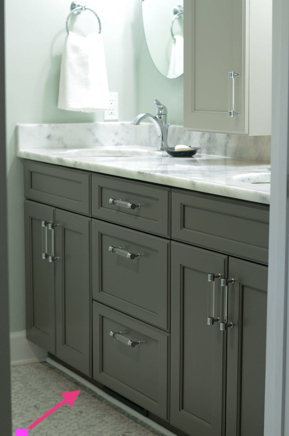 Gray_bathroom_cabinets copy.jpeg